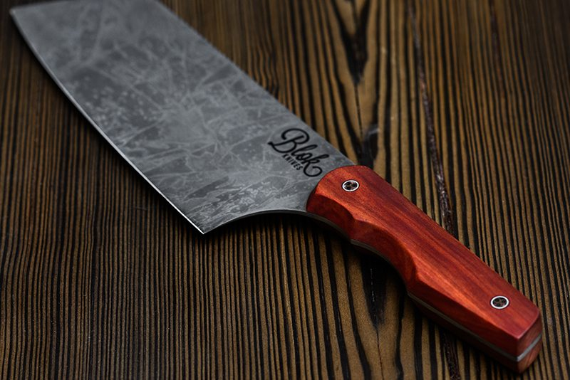 handmade kitchen knives uk blok knives kitchen knives handmade in england 6921